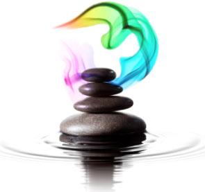 balanced_stones
