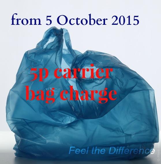 carrier bag